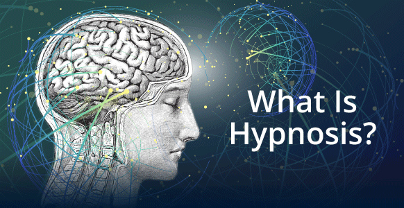 what is hypnosis The tad james co teaches advanced hypnosis techniques learn with industry leaders and become a hypnotherapist today call +1 888 440 4823.